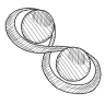 Trillian icon
