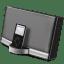 Sound-Dock icon
