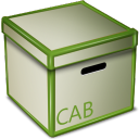 Cab-Box icon