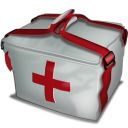 Safety-Box-v2 icon