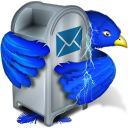 ThunderBird-Box-v2 icon