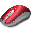 souris icon