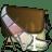 Fichier AVI bagg icon