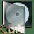 fichier CDA icon