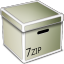 7Zip Box v2 icon