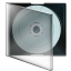 Boite-cd icon