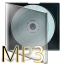 Fichier-MP3-Box icon