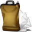 Mail-Baggsv-2 icon
