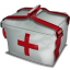 Safety Box v2 icon