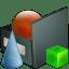 fichier images BMP icon