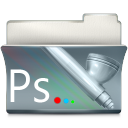 Ps v2 icon
