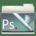 Ps v2 icon