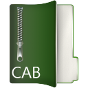 cab icon