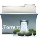 iTorrent icon