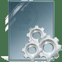systeme icon