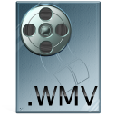 wmv icon