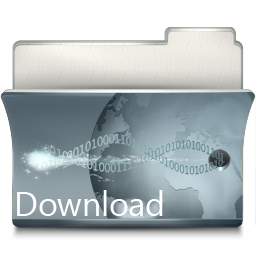 redsn0w 0.9.14b1 Released for downgrade baseband 06.15 gsm Download icon
