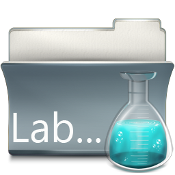 iLab icon