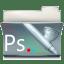 Ps-v2 icon