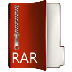 [تصویر:  Rar-icon.png]