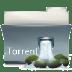 ITorrent icon