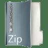 [تصویر:  Zip-icon.png]