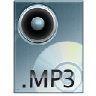 [تصویر:  mp-3-icon.png]
