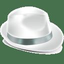 Borsalino Blanc icon