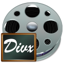 fichiers divx icon