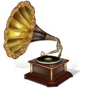 http://icons.iconarchive.com/icons/babasse/old-school/128/music-icon.png