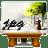 Fichiers jpg v3 icon
