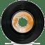 CD-oldSchool icon