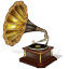 http://icons.iconarchive.com/icons/babasse/old-school/64/music-icon.png