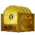 HDD-OSX icon