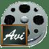 Fichiers-avi icon