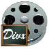 Fichiers-divx icon