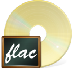 Fichiers-flac icon