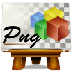 Fichiers-png icon