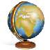 http://icons.iconarchive.com/icons/babasse/old-school/72/globe-icon.png