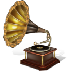 http://icons.iconarchive.com/icons/babasse/old-school/72/music-icon.png