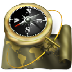 Old-explorer-v2 icon