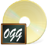 Fichiers-ogg icon
