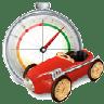 Performance-systeme-OS icon