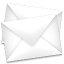 Mail-envelopes icon