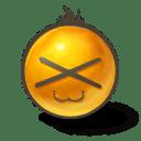 X3 icon