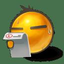 faill icon