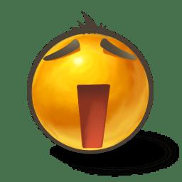 mah icon