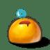 Z-z-z icon