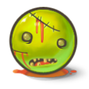 brains icon