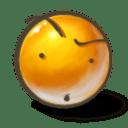 wut icon